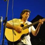 Stefano in concerto