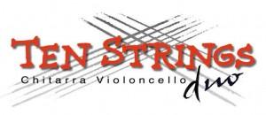TenStrings-logo